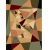 Rug 2631 (HD) Tempo Collection