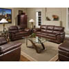Desert Rose Loveseat 27003Loveseat (SF)