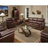 Desert Rose Chair 27003Chair (SF)