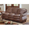 Panhandle Plains Sofa 27055Sofa (SF)