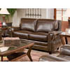Branson Loveseat 27059Loveseat (SF)