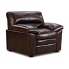 Flint Chair 27086Chair (SF)