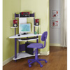 Corner Workstation 270_(KBFS)