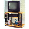 TV/VCR Stand 2769 (PJ)