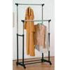 2-Rack Portable Hanger 2773 (PJ)