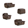 Crestwood Furniture Set 28017Set (SF)
