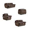 Crestwood Furniture Set 28017Set (SF)