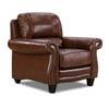 Salem Chair 28019Chair (SF)