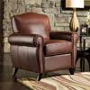 Grady Accent Chair 28055 (SF)