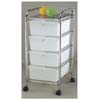 Organizer w/Drawers 2805 (PJ)