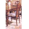 Side Chair 2915 (A)