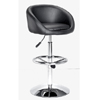 Concerto Bar Stool 30001_ (ZO)