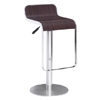 Equino Bar Stool 30111_ (ZO)