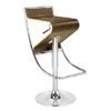 Pinch Bar Stool 30121_ (ZO)
