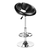 Chalice Bar Stool 30131_ (ZO)
