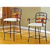 Hacienda Chairs 3029 (ML)