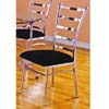 Omni Side Chair 3035 (ML)