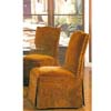 Amber Side Chairs 3039 (ML)