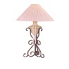 Table Lamp 3067-35 (VL)