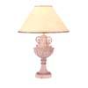 Table Lamp 3069 (VL)