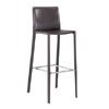 Skyline Bar Stool 30711_ (ZO)