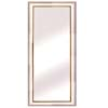 10x22 Wall Mirror 31801 (BD)