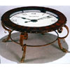 Clocktail Table 3144-00 (WD)
