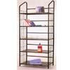 5 Tier Book Shelf 2701 (ABC)