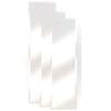 12x48 Bevel Door Mirror  347_ (BD)