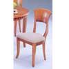 Chair 3503 (IEM)