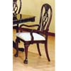 Chippendale Arm Chair 6416 (Au)
