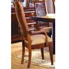 Monterey Arm Chair 3526 (ML)