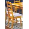 Sommerhill Side Chair 3532 (ML)