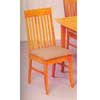 Dining Chair 3541 (IEM)