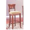 Bar Chair 3556 (ML)