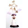 Spring Table Lamp OK-3854 (TOP)