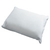 3 in 1 Down Memory Foam Latex Pillow BK4282_87 (LP)