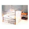 Moda Night Head & Footboard Set 4023 (ML)