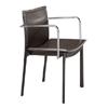 Gekko Conference Chair 40414_ (ZOFS)