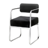Sombra Conference Chair 40415_ (ZO)
