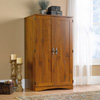 Harvest Mill Armoire 404958(CSN194)