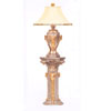 Traditional Floor Lamp 4115  (TOP)