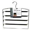 Foam and Chrome Swing-Arm Slack Hanger 4142 (KDY)