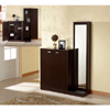 Multi-functional Shoe Storage Cabinet 14669164(OFS290)