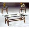 Coffee/ End Table Set 4301 (ABC)