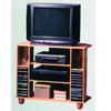 TV/VCR Stand 4268 (PJ)