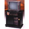 TV/VCR Stand 4269BK (PJ)
