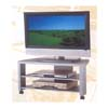 Wood LCD TV Stand 4270 (PJ)