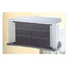 Wood LCD TV Stand 4271 (PJ)