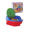 Potty Trainer w/ Music 427(DM)